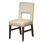 1014 Cabot Chair