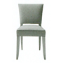 1050S Norman Side Chair