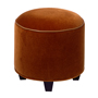 4013 Teviot Shoe Stool