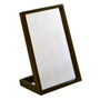 4014 Canton Shoe Mirror