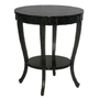 5003 Robin Round End Table
