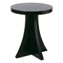 5004 Dana Occasional Table