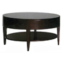 5005 Oval Coffee Table